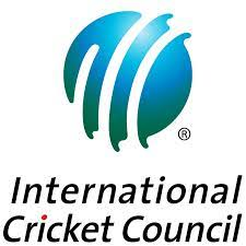 What is the full form of ICC